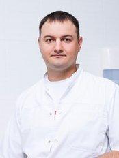 Simpladent - m. Butyrskaya - Dental Clinic in Russia