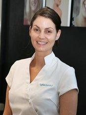Indental in Petrie - Dental Clinic in Australia