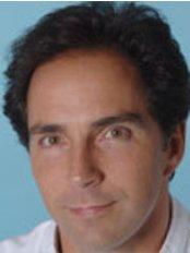 Medea Medish Esthetisch Instituut - Plastic Surgery Clinic in Netherlands