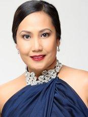 Belmere Skin Centre - Shaw San Antonio - Beauty Salon in Philippines