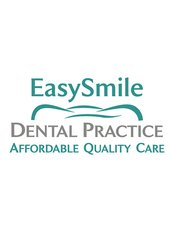 EasySmile Tenterden - Dental Clinic in the UK