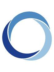 Thornhill Clinic - THC Logo