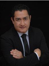 im.perio Dental - Dr. Dario Ortega Aceves (Aesthetic, Periodontics & Implantology)