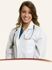 Kimberlys Total Image - Medical Aesthetics Clinic in Canada