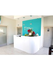 Smile Center - Dental Clinic in Mexico