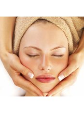 Carter Skin and Massage Clinic - Facials At Viva La Beauty Dublin