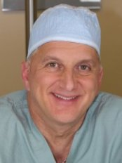 Chirurgie esthétique Docteur Chagnon - Plastic Surgery Clinic in Canada