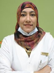 Dr Nazira Essa Dental Practice - Dental Clinic in South Africa