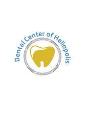 Dental Center of Heliopolis - Dental Clinic in Egypt