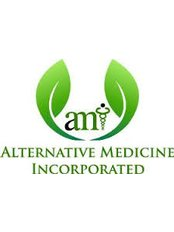 A.M.I Clinic - Chiropractic Clinic in the UK