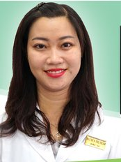 Nha Koa Phuong Hanh - Cơ sở 2 - Dental Clinic in Vietnam