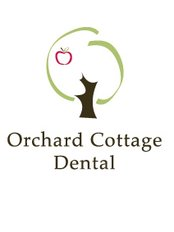 Orchard Cottage Dental - Dental Clinic in the UK