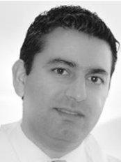 Dr. Roberto Segovia Cirugía Plástica - Medical Aesthetics Clinic in Mexico