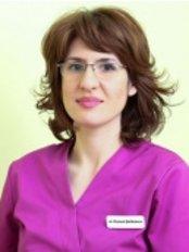SpringDental - dr. Roxana Stefanescu