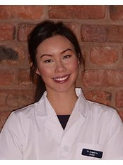 Your Smile Clinic - Dental Clinic in the UK