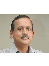 Disha Eye Hospitals - Barrackpore - Laser Eye Surgery Clinic in India