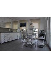 Bodrum Dental Beauty - Dental Clinic in Turkey