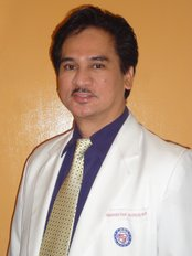 Beaufaces Cosmetic Surgery and Facial Center - Plastic Surgery Clinic in Philippines