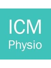 ICM Physiotherapy - Physiotherapy Clinic in the UK