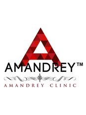 AMANDREY CLINIC - Medical Aesthetics Clinic in Malaysia