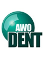 Awodent - Dental Clinic in Poland