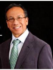 Ramirez Plastic Surgery at Elite Center - Plastic Surgery Clinic in US