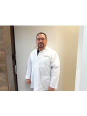 Nogales Periodental - profile