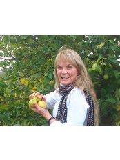 View Health and Skin Care Clinic - Ms Marijke Harteveld