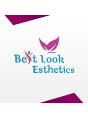 Best Look Esthetics - Plastic Surgery Clinic in Turkey