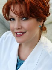 First Impressions Dental Services -  Kathy Marcotte, RDH
