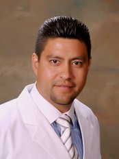 Braces Orthodontics Dr Bernardo Rodriguez - Dental Clinic in Mexico