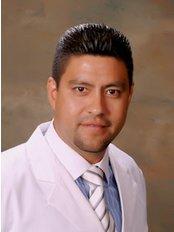 Braces Orthodontics Dr Bernardo Rodriguez - Dental Clinic in Mexico
