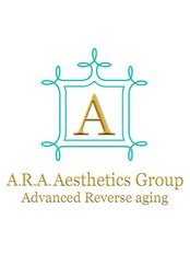 A.R.A Aesthetics Group - Medical Aesthetics Clinic in the UK