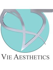 Vie Aesthetics Rayleigh - Medical Aesthetics Clinic in the UK
