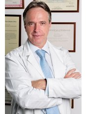 Clinic Center - Plastic Surgery Clinic in Spain - Plastic Surgery Clinic in Spain