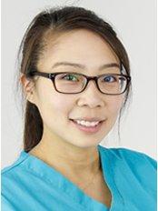 Complete Dental-Elanora - Dental Clinic in Australia