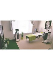 Vibra-Nation - Cavitation Studio