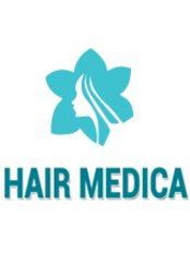 Hair Medica - Hair Loss Clinic in Poland