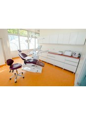 Adentis - Dental Office