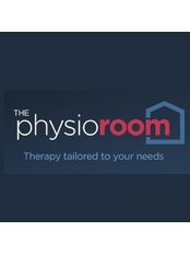 The Physioroom Bristol - Physiotherapy Clinic in the UK
