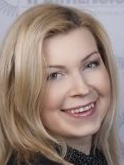 Beauty Clinic 4.Dimensija - Dr. Mara Rone Kupfere