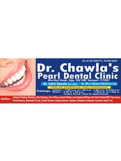 Pearl Dental Clinic - Pearl Dental Clinic