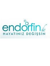 Endorfin Merkezi - Plastic Surgery Clinic in Turkey