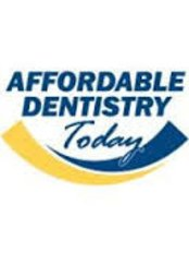 Affordable Dentistry Today - Dental Clinic in Philippines