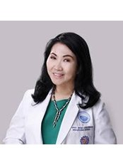 Your Lady Doctor - Plastic Surgery Clinic in Philippines