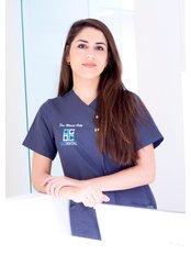 Clínica OC Dental - Dental Clinic in Spain