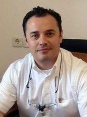 Dental Care Dubrovnik Dr.Miroslav Korda - Dental Clinic in Croatia