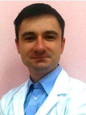 Diamond Laser - Medical Aesthetics Clinic in Ukraine