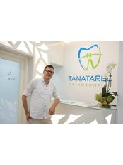 Tanatarec Orthodontics - Dental Clinic in Macedonia