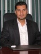 Dr. Fernando Munar - Plastic Surgery Clinic in Colombia